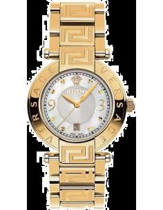 Chic Time | Montre Femme Versace Reve 68Q70D498S070 Or  | Prix : 2,529.00
