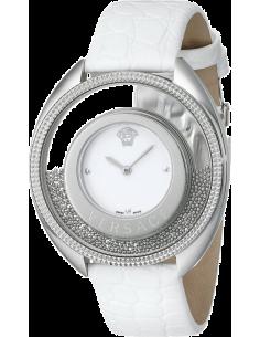 Chic Time | Montre Femme Versace 86Q99D002S001 Blanc  | Prix : 1,099.00