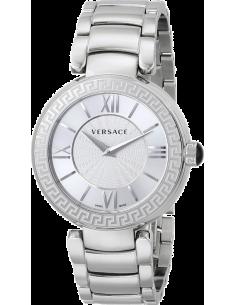 Chic Time | Montre Femme Versace VNC030014 Argent  | Prix : 1,209.00