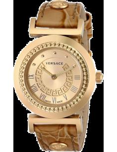 Chic Time | Montre Femme Versace P5Q80D999S999 Or  | Prix : 1,209.00