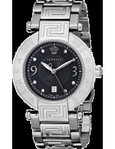 Chic Time | Montre Femme Versace Reve 68Q99D009S099 Argent  | Prix : 1,979.00