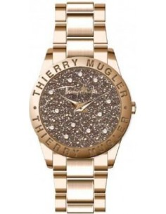 Chic Time | Thierry Mugler 4723807 women's watch  | Buy at best price