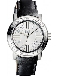 Chic Time | Dolce & Gabbana DW0483 men's watch  | Buy at best price
