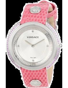 Chic Time | Montre Femme Versace VA7070013 Rose  | Prix : 2,639.00