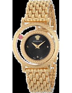 Chic Time | Montre Femme Versace Venus VDA040014 Or  | Prix : 1,929.00