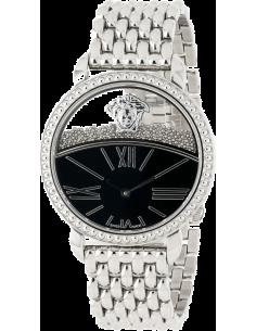 Chic Time | Montre Femme Versace 93Q99BD008S099 Argent  | Prix : 1,989.00