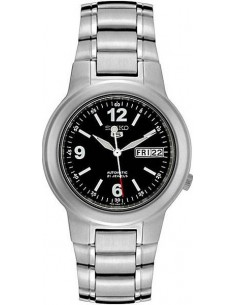 Chic Time | Seiko SNKE63K1 men's watch  | Buy at best price