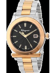 Chic Time |  SALVATORE FERRAGAMO FF3930014 MEN'S WATCH  | Buy at best price