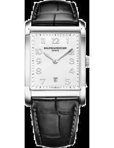 Chic Time | Baume et Mercier MOA10154 men's watch  | Buy at best price
