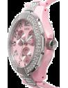 Chic Time | Montre Guess Prism U11622L1  | Prix : 249,90€