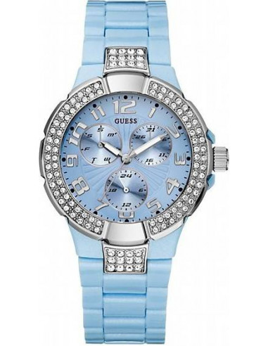 Chic Time | Guess U11622L2 women's watch  | Buy at best price