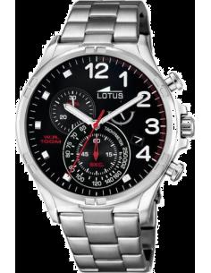 Chic Time   Lotus L10126/4 men's watch    Buy at best price
