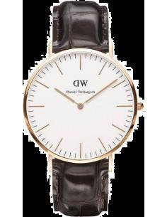 Chic Time | Daniel Wellington DW00100011 men's watch  | Buy at best price