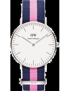 Chic Time | Montre Daniel Wellington DW00100049 Classic Winchester  | Prix : 118,15€