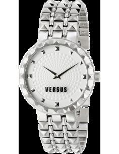 Chic Time | Montre Femme Versus by Versace SOD020014 Argent  | Prix : 259,00€