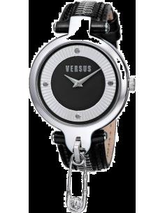 Chic Time | Montre Femme Versus by Versace SOB020014 Noir  | Prix : 249,00€