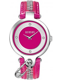 Chic Time | Montre Femme Versus by Versace SOB030014 Rose  | Prix : 249,00 €