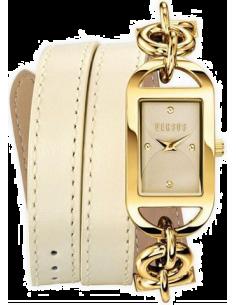 Chic Time | Montre Femme Versus by Versace SOG050014 Beige  | Prix : 349,00€