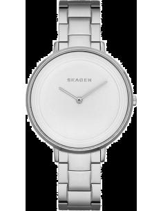 Chic Time   Skagen SKW2329 women's watch    Buy at best price