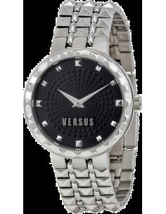 Chic Time | Montre Femme Versus by Versace SOD010014 Argent  | Prix : 249,00€