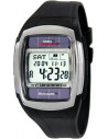 Chic Time   Casio DB-E30-1AVEF men's watch    Buy at best price