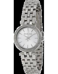 Chic Time | Montre Femme Michael Kors Darci MK3294 Argent  | Prix : 177,65€