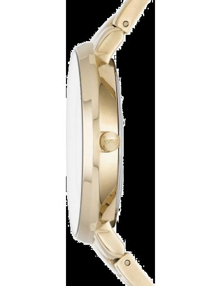 Chic Time | Montre Femme Skagen SKW2330 Or  | Prix : 189,00€