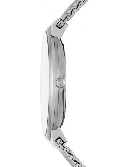 Chic Time   Montre Homme Skagen SKW6184 Argent    Prix : 165,00€