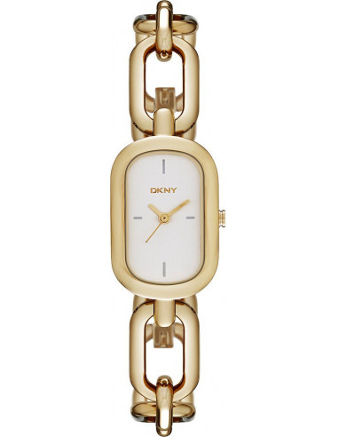 Chic Time | Montre Femme DKNY NY2311 Or  | Prix : 139,00€