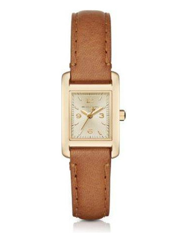 Chic Time | Montre Femme Michael Kors MK2418 Marron  | Prix : 212,50 €
