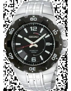 Chic Time | Seiko SKA445P1 men's watch  | Buy at best price
