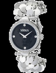 Chic Time   Montre Femme Versus by Versace SGW040013 Argent    Prix : 299,00€