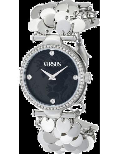 Chic Time | Montre Femme Versus by Versace SGW040013 Argent  | Prix : 299,00€