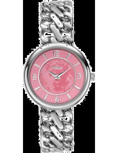 Chic Time | Montre Femme Versus by Versace SGF030013 Argent  | Prix : 229,00€