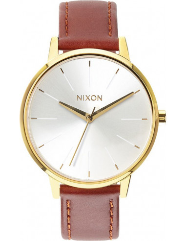 Chic Time | Montre Femme Nixon A108-1425 Marron  | Prix : 150,00€