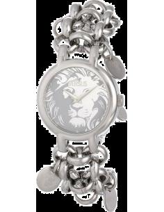Chic Time | Montre Femme Versus by Versace SGO010013 Argent  | Prix : 249,00€