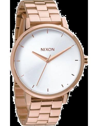 Chic Time | Montre Femme Nixon A099-1045 Or Rose  | Prix : 200,00€