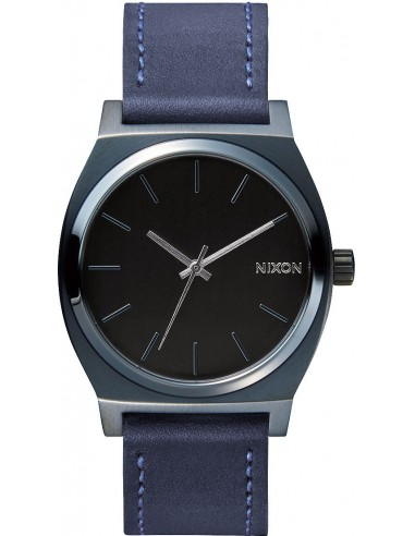 Chic Time   Montre Homme Nixon Time Teller A045-1930 Bleu    Prix : 99,00€