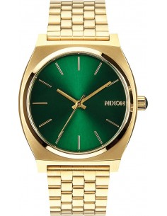 Chic Time | Nixon A045-1919 men's watch  | Buy at best price