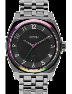 Chic Time | Montre Homme Nixon A325-1698 Gris  | Prix : 220,00€