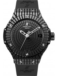 Chic Time | Hublot 346.CX.1800.RX women's watch  | Buy at best price