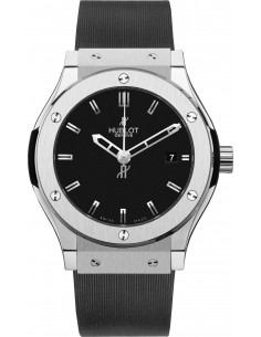 Chic Time | Hublot 542.NX.1170.RX men's watch  | Buy at best price