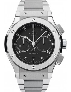 Chic Time | Hublot 521.NX.1170.NX men's watch  | Buy at best price