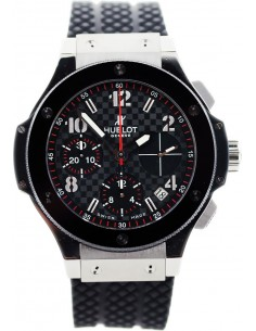 Chic Time | Hublot 342.SB.131.RX men's watch  | Buy at best price