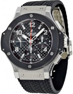 Chic Time | Hublot 301.SB.131.RX men's watch  | Buy at best price