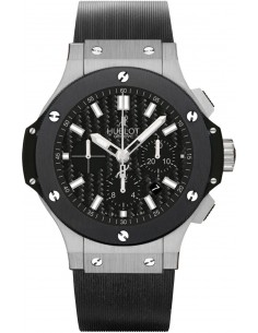 Chic Time | Hublot 301.SM.1770.RX men's watch  | Buy at best price
