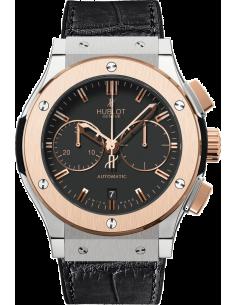 Chic Time | Hublot 521.NO.1180.LR men's watch  | Buy at best price
