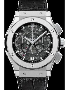 Chic Time | Hublot 525.NX.0170.LR men's watch  | Buy at best price