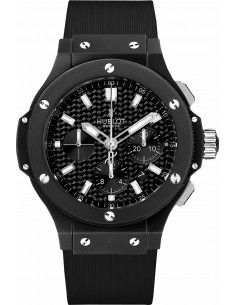 Chic Time | Hublot 301.CI.1770.RX men's watch  | Buy at best price