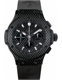 Chic Time | Hublot 301.QX.1724.RX men's watch  | Buy at best price
